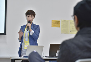 thumbnail_bgure_2-bang_jeon_lee-s_presentation_at_ethnography_session-credit_by_cumulus_fi.jpg